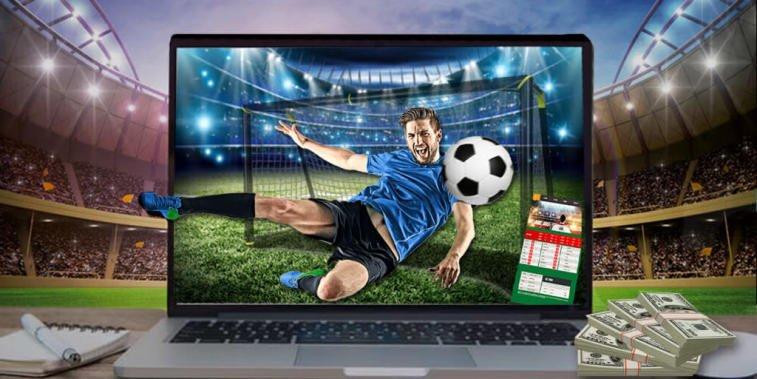 Стратегии live-ставок на футбольные матчи - Блог о киберспорте и компьютерных играх | EGW