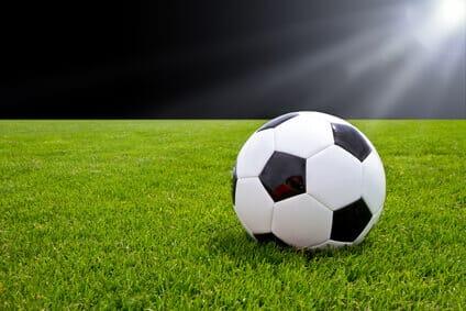 Виды ставок на спорт