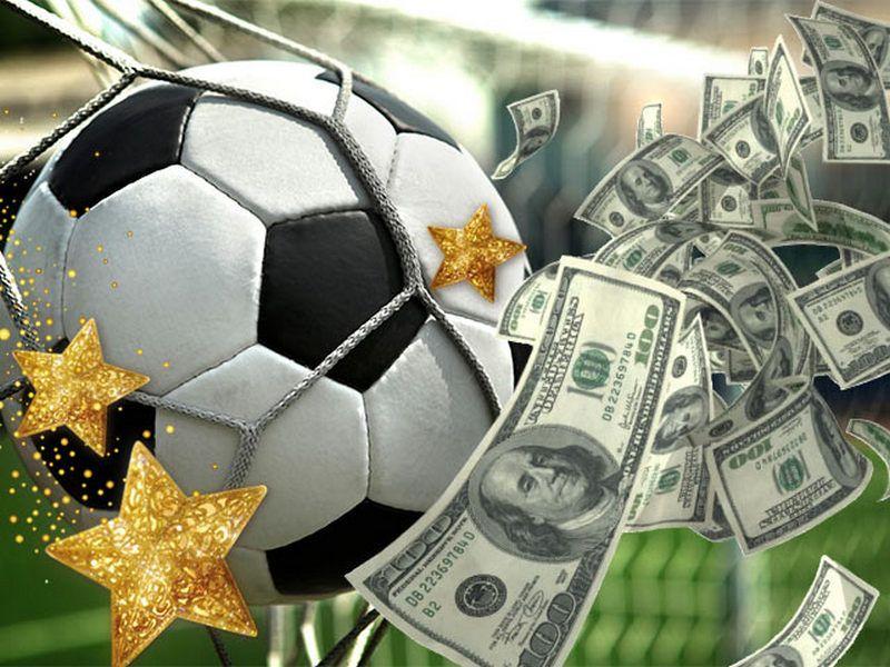 Выручка топ-5 европейских футбольных лиг упадет на €1,9 млрд в 2020 году - Рейтинг Букмекеров