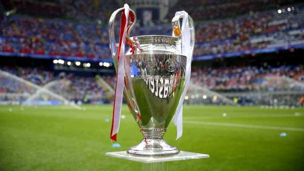 Какие бывают лиги в футболе – Система футбольных лиг России — Википедия
