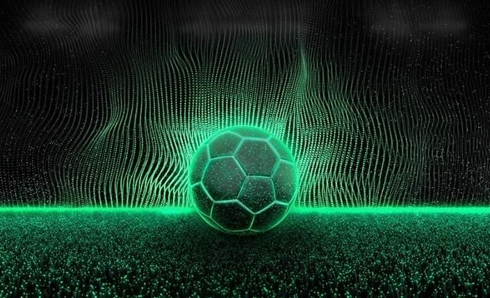 Simulated Reality League – SRL в футболе, что это и как делать ставки