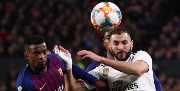 QazSport объявил о показе матчей ТОП-5 футбольных лиг Европы | Спортивный портал Vesti.kz
