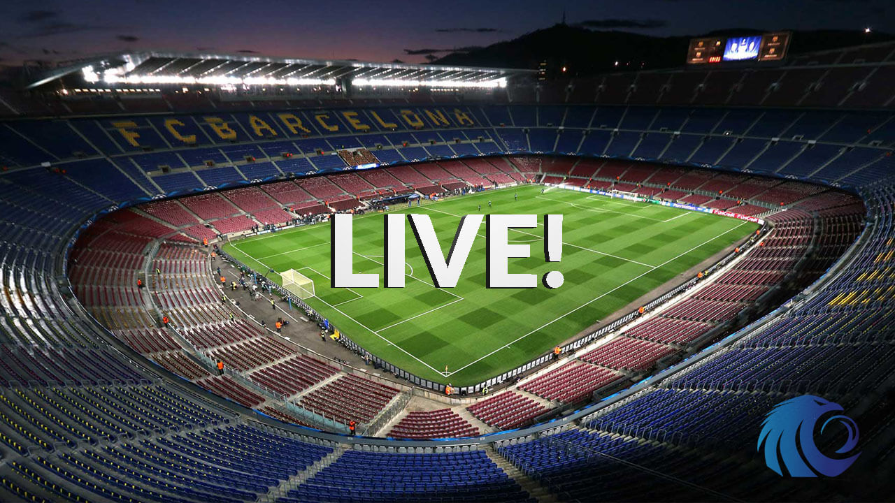 Стратегия Live ставки на футбол - в режиме реально времени матча / online-bookmakers.info