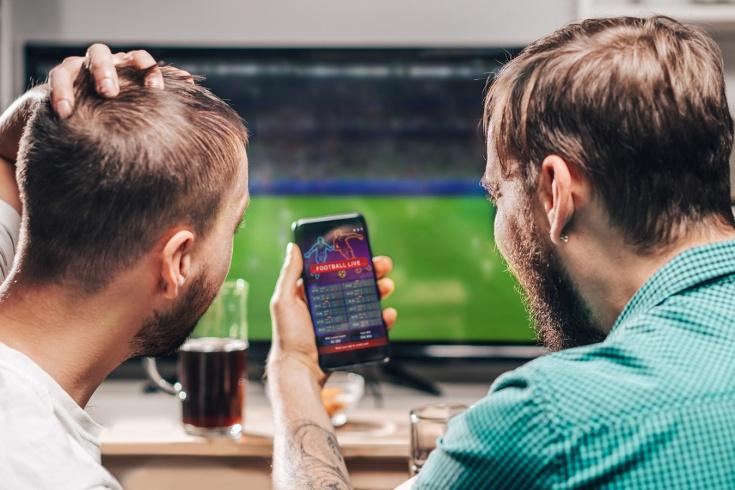 Стратегии для лайв ставок, live, как делать, зарабатывать online, примеры, особенности - Чемпионат